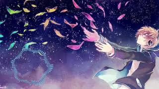 Nightcore - Arguments (DDG)