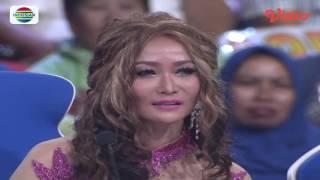 Download Lagu Sisi Lain Ivan Gunawan dan Keluarga Gratis STAFABAND