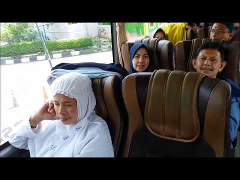 Foto umroh ramadhan mq travel
