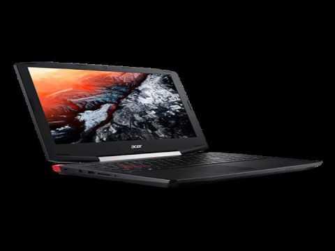 best laptop gaming under 1000 Acer Aspire VX 15 Gaming Laptop, 7th Gen Intel Core i7, NVIDIA GeForce