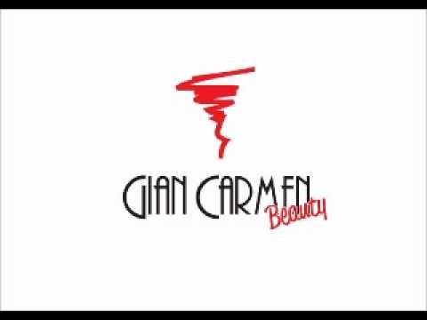 """GIANCARMEN & BEAUTY a Conegliano LIVE @ ERRECI! Consigli di bellezza e evento """"In punta di piedi""""!"""