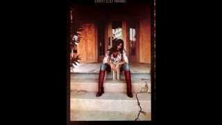 Watch Emmylou Harris Wheels video