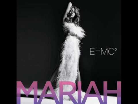 Carey, Mariah - Migrate