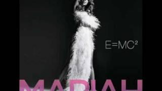 Watch Mariah Carey Migrate video