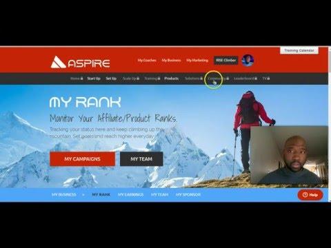 Digital Altitude Compensation Plan Review Video- A Complete Breakdown of Digital Altitude Comp Plan