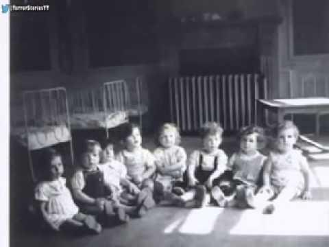 La verdadera historia de los Minions - YouTube