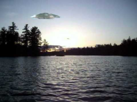 NOV 2010 LATEST UFO SIGHTING !!!!!!!!!!!!!!!!!!!!!!!!! IN NORTH AMERICA
