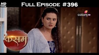 Kasam - 26th September 2017 - कसम - Full Episode