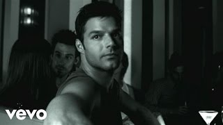 Watch Ricky Martin Loaded video