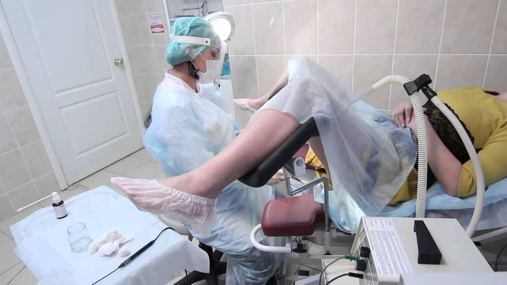 Медицинское видео секс человек