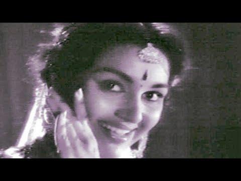 poochho na kaise maine rain bitayi..Manna Dey-Shailendra-S D...
