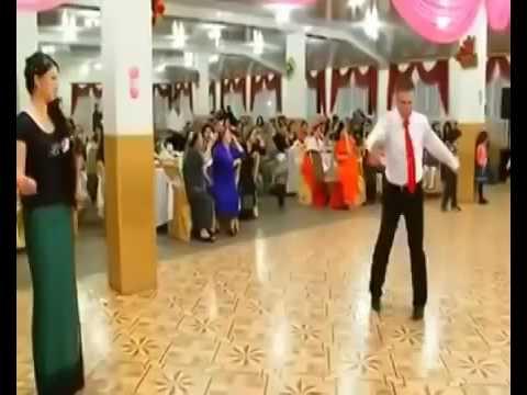 Кража невесты со свадьбы Kavkaz MuzTv