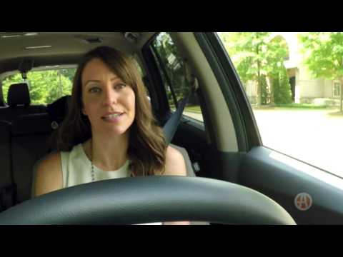2016 Honda Pilot   Real World Review   Autotrader