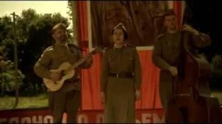 Александра Радова - Жду тебя