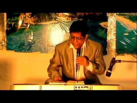 Bachpan Ki Mohabbat Ko Dil Se Na Juda Karna By Khader Khan video