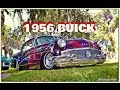 1956 Buick Special 50's Lowrider