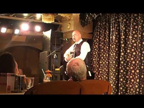 George Donaldson - Till Then video