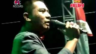 download lagu Rahmat Ilahi New Pallapa Gerry Mahesa gratis