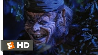 Leprechaun 2 (1/11) Movie CLIP - Three Sneezes (1994) HD
