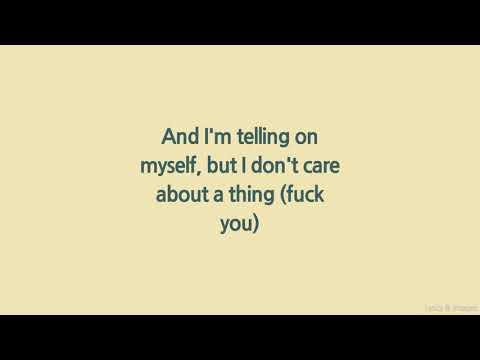 Young Thug | To Me | Everybody | Lyrics