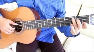 download lagu Belajar Kunci Gitar Ungu Aku Bukan Pilihan Hatimu Intro gratis