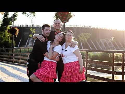 Najlepszy zespół na wesele kujawsko-pomorskie (NA ŻYWO)