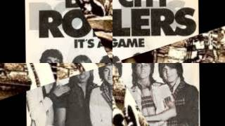 Watch Bay City Rollers Don