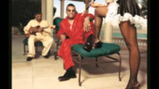 Watch Isley Brothers Youre All I Need video