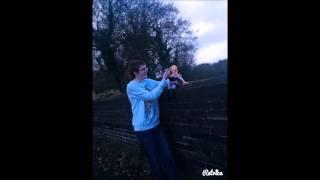 Watch Dani Love Story video