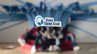 HypoTeens Tv Commercial