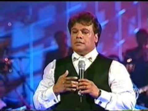 Juan Gabriel - Costumbres