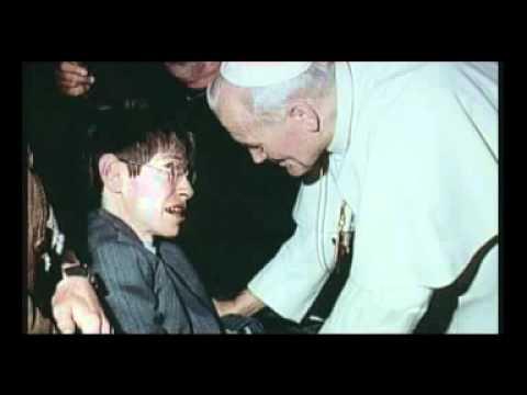 Stephen Hawking's MND story.wmv