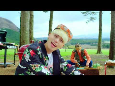 SHINee - Lucky Star MV