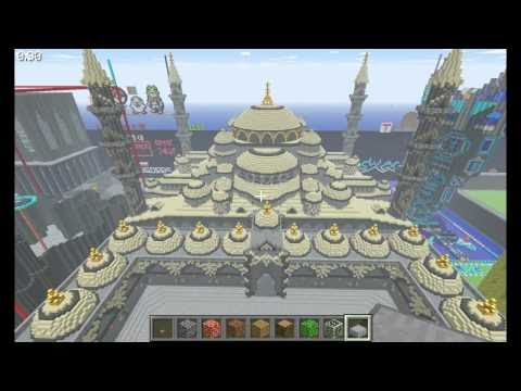 World of Minecraft - Best of 2010