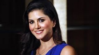 Sunny Leone To Star In One Night Stand - Bollywood News