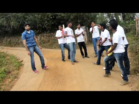 Kilukkampetti Team ... Unforgatable Momentzzzz :) video