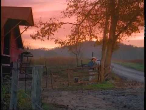 Sawyer Brown - Chain Of Love