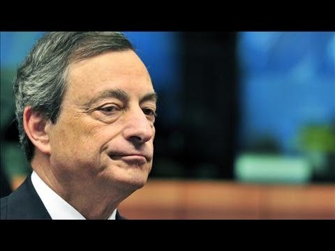 Europe's Week Ahead: ECB Action Expected