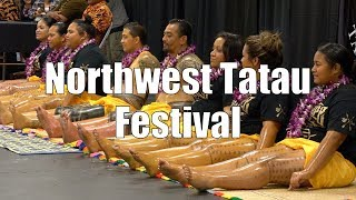 Northwest Tatau Festival   Leica M6   Kodak Portra 800