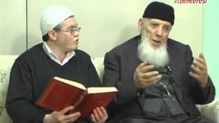 Mehmed Kırkıncı -  Hakem İsmi Nedir, Varlıktaki Tecellisi Nasıldır? - 1