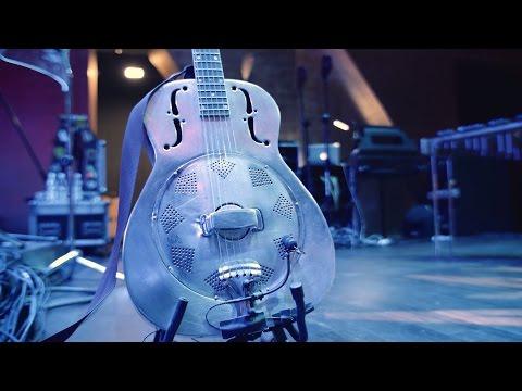 Hey - Chiński Urzędnik Państwowy (Hey w Filharmonii. Szczecin Unplugged) (Official Video)