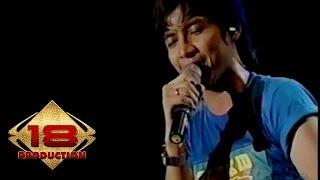 download lagu Ungu Karena Berikan Aku Cinta Purwokerto 17 Desember 2006 gratis