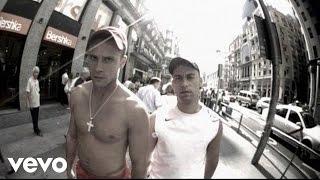 Haze - Liberta ft. Bernardo Vázquez