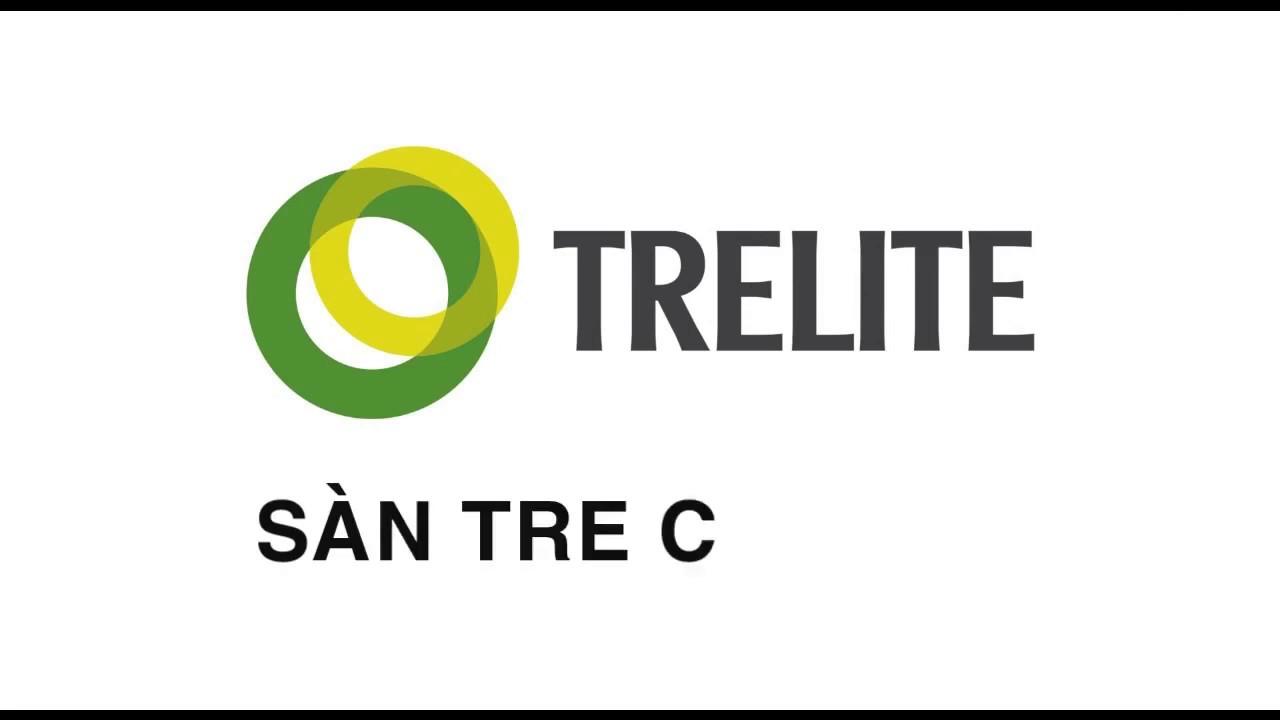 Sàn tre cao cấp TRELIFE - Thí nghiệm test độ cứng sàn tre trong nhà