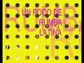 11-bayfa-live-Berria -rumba latina