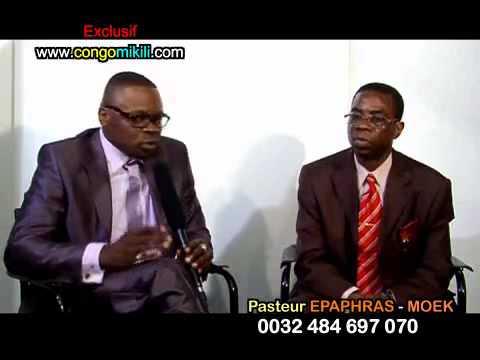 les-allegations-impossible-de-ce-pasteur-congolais-part-4.html