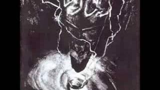 Watch Behemoth Entering The Faustian Soul video