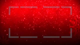 Motionbackgrounds.co - Very Christmas Night