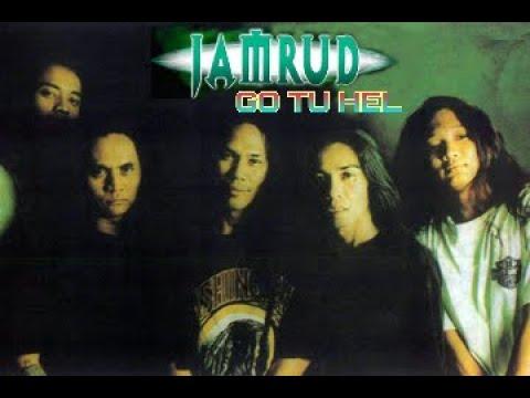 Jamrud - Go Tu Hel
