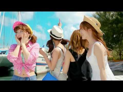 download lagu 시크릿 SECRET - YooHoo M/V gratis